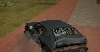 Գ���� ���� � GTA IV