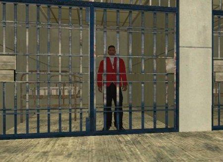 Хабарі або в'язниця