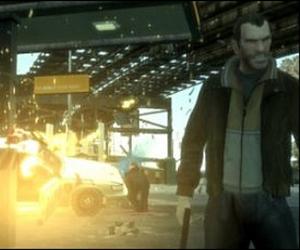"""GTA IV отримала 5/5 від """"Empire"""""""