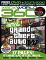 Офіційний журнал Xbox (США) оцінює GTA IV 9.5/10