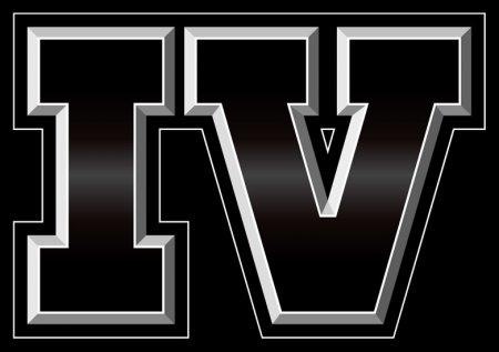 Логотипи GTA IV