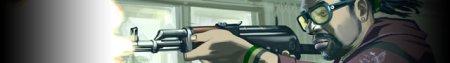 Зброя у GTA IV