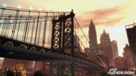 IGN: Місто, яке ніколи не спить