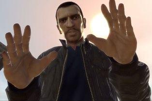 GTA IV займає перше місце на Xbox Live