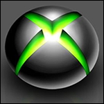 Статистика Xbox щодо GTA IV