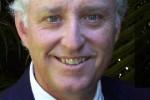 Джек Томпсон звинувачений у непрофесійних діях