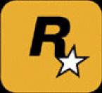 Історія Rockstar Games та DMA