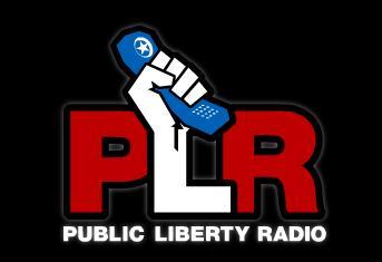 Розмовні радіостанції