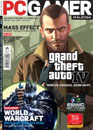 GTA IV вийде на PC!