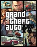 Опис GTA IV