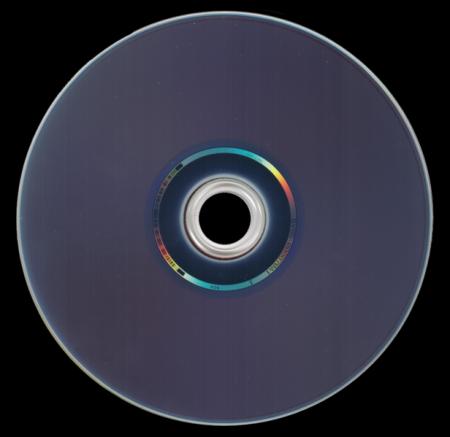 Що таке Blu-ray?