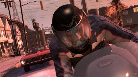 Цікавинки про GTA IV
