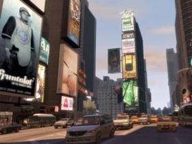 10 нововведень, які ми хочемо бачити у GTA 5