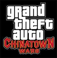 Перші факти про GTA: Chinatown Wars