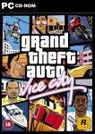 Системні вимоги до GTA: Vice City