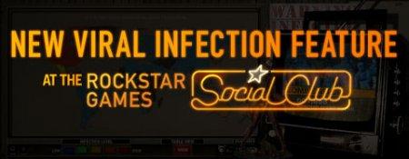 Гравців GTA IV охоплює вірусна інфекція