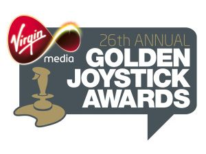 "GTA IV отримала 2 нагороди ""золотий джойстик"""