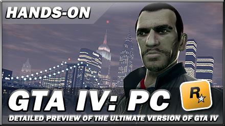 Огляд GTA IV від Kikizo