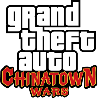 Сравнение GTA Chinatown Wars для DS и PSP