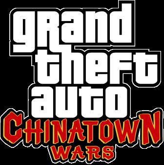 Подробиці про GTA: Chinatown Wars від Nintendo Everything