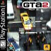 Загальна інформація про GTA 2