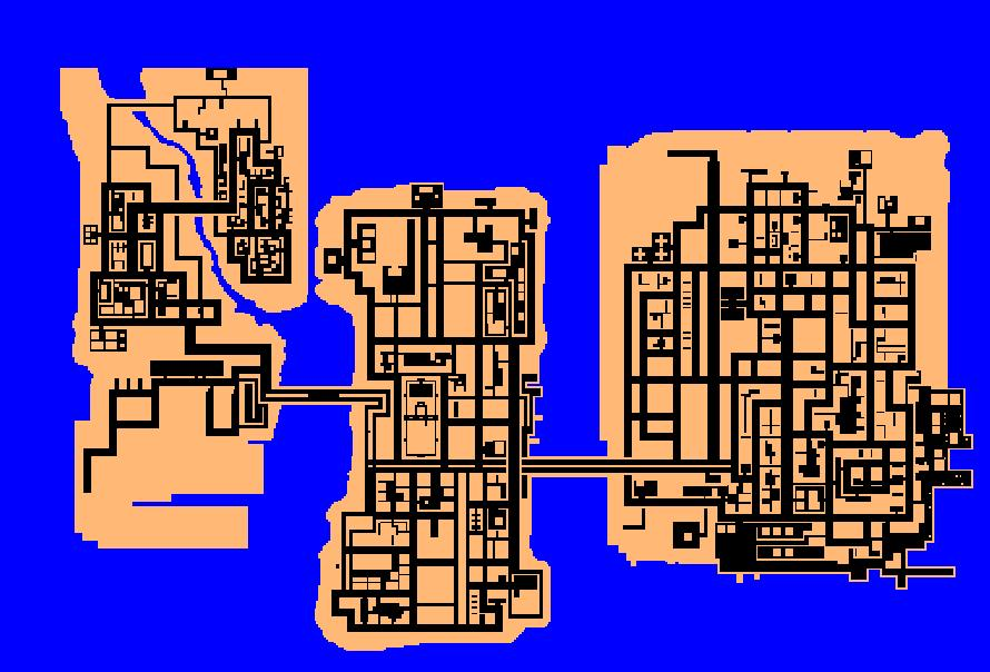 1231973266_gta-advance-city-map.jpg