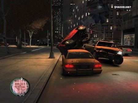 Таксі-вбивця