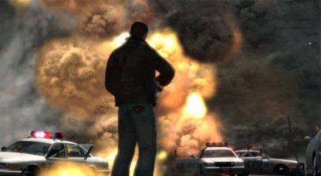 У 2009 році нової GTA НЕ буде