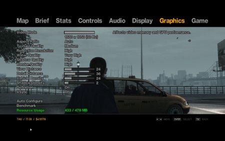 Патч GTA IV 1.0.2.0 !