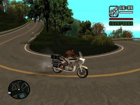 Fantasy Hill race maps V2.0.2