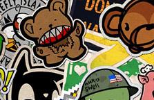 Стіна повідомлень у Соц. клубі Rockstar