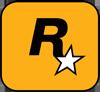 Rockstar було нагороджено на Конференції розробників