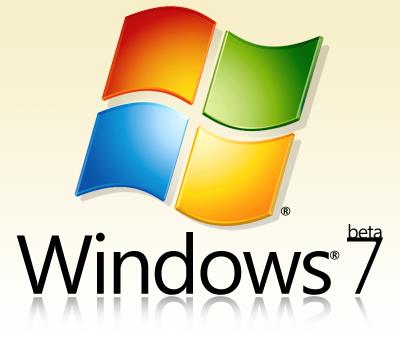 Встановлення GTA 4 на Windows 7