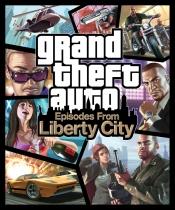 """Оновлення для Xbox360-версії """"Епізодів Міста Свободи"""""""