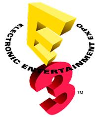 Перша інформація про GTA5 на Е3 2010?