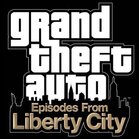 Епізоди Міста Свободи вийшли на PC та PS3 !