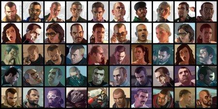 Оновлено галерею аватарів на форумі