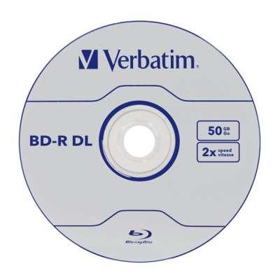 На Xbox 360 не буде Blu-ray дисковода