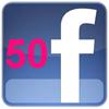 Конкурс лайків на Facebook завершено!
