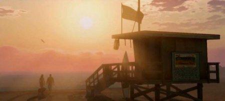 Екшен GTA 5 буде бестселером 2012 року