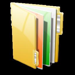 Відкриття файлового архіву GTAWorld!