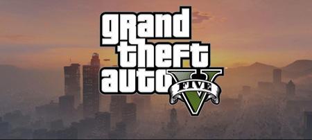 Останні новини з табору Rockstar