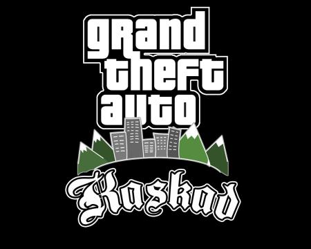 Інформація про GTA: Каскад