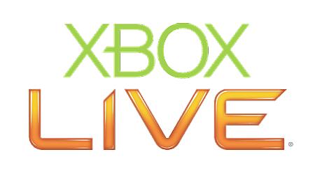 Рейтинг Xbox Live