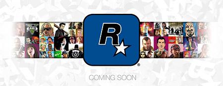 Оновлення інформації про GTA 5?
