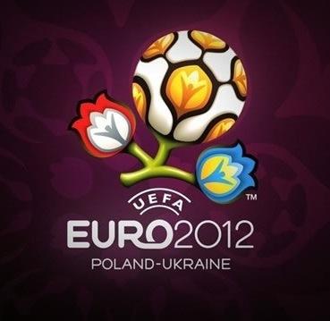 Підтримуємо Україну на Євро 2012!