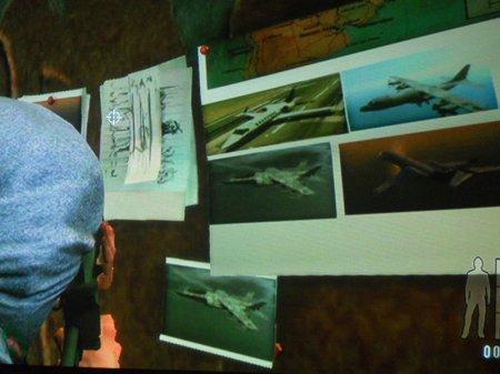 Max Payne 3 нагадує про GTA V?