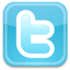 GTAWorld тепер у Твіттері!