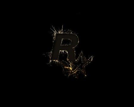 Нова партія шпалер від Rockstar
