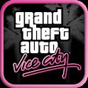 GTA: Vice City вийшла на Android!